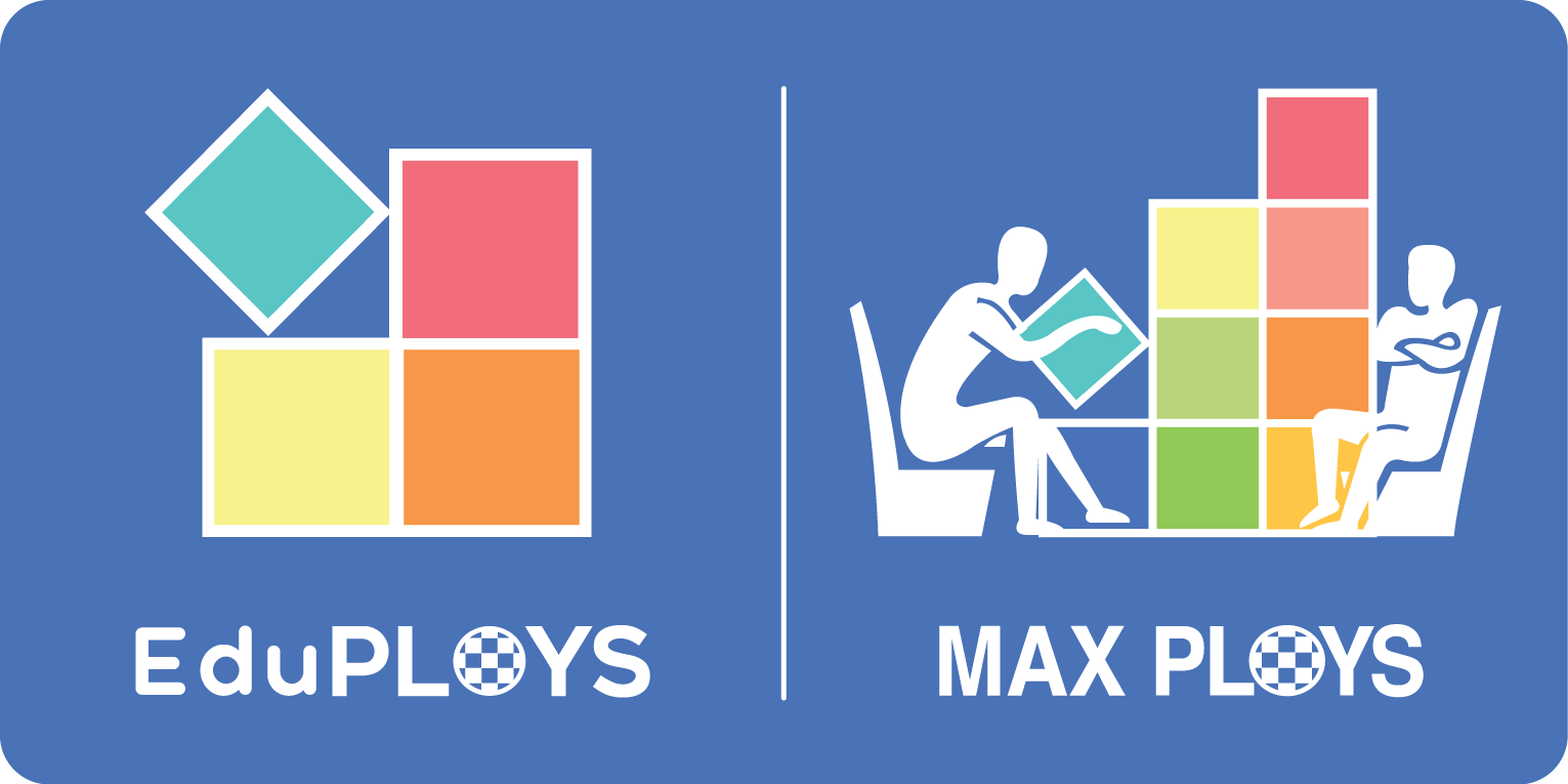 EduPloys | Max Ploys